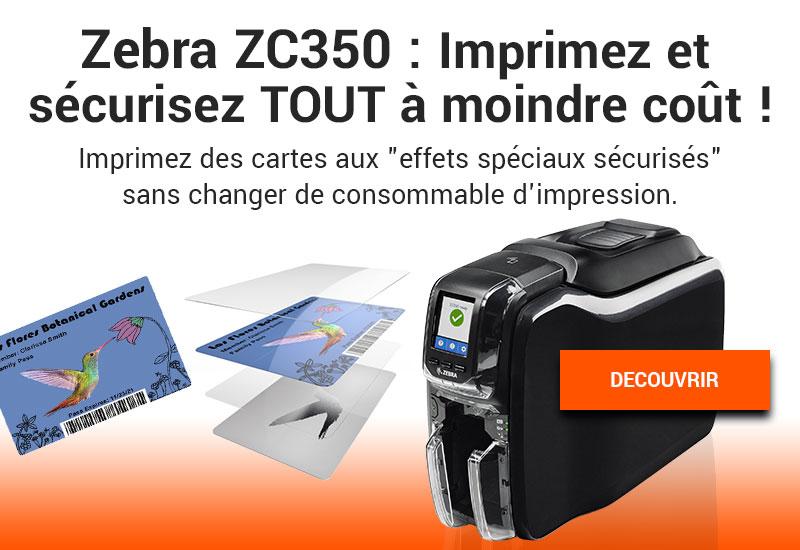 zebra ZC350