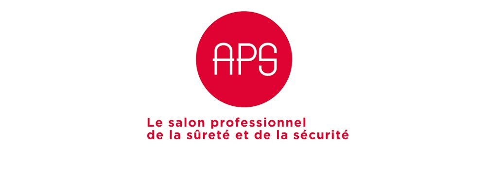 salon-aps