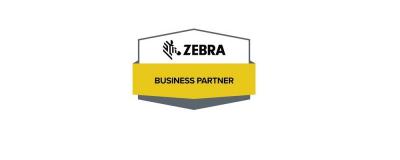 zebra-partner