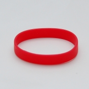 Bracelets-silicone-adulte-Rouge-1474414-1