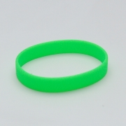 Bracelets-silicone-adulte-Vert-Fluo-1474402-1