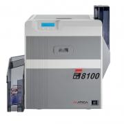 Matica-XID8100-1