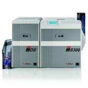 Matica-XID8300-DS-1