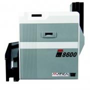 Matica-XID8600-1