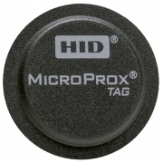 Tag-HID-MicroProx