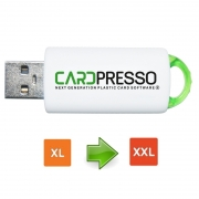 Cardpresso-Upgrade-XL-2-XXL.jpg