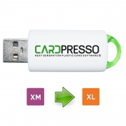 Cardpresso-Upgrade-XM-2-XL.jpg