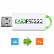 Cardpresso-Upgrade-XS-2-XL.jpg