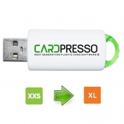 Cardpresso-Upgrade-XL