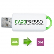 Cardpresso-Upgrade-XM
