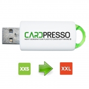 Cardpresso-Upgrade-XXL